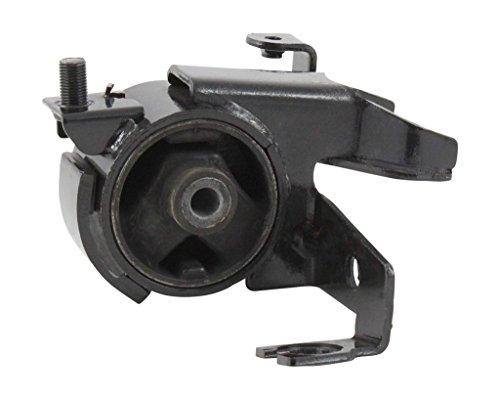 Getriebelager Getriebehalter (Motorlager)