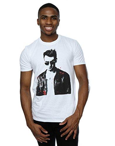 Preacher Men's Cassidy Vampire T-Shirt