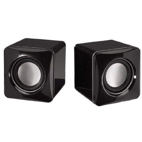 hama-sonic-mobil-80-altavoces-de-ordenador-de-1-w-35-mm-usb-negro