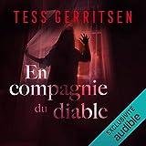 Tess Gerritsen Livres audio Audible