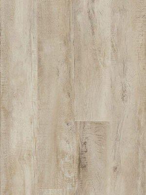 moduleo impress 55 vinyl designbelag country oak wood. Black Bedroom Furniture Sets. Home Design Ideas