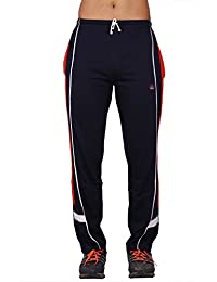 Vimal Men's Track Pants