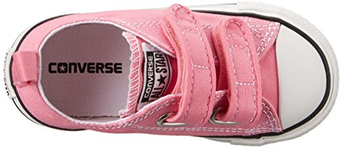 Converse - Enfant Chuck Taylor All Star Ox V2 Chaussures pink