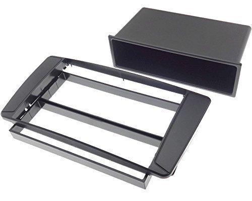 skoda-radio-doppio-din-apertura-octavia-2-confine-alloggiamento-telaio-di-montaggio-adattatore-set