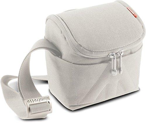manfrotto-stile-v-amica-20-camera-shoulder-bag-dove