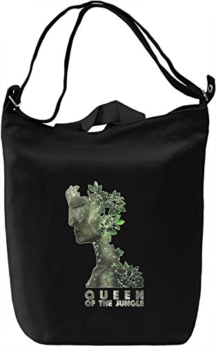 queen-of-the-jungle-no-bg-canvas-bag-day-canvas-day-bag-100-premium-cotton-canvas-dtg-printing-