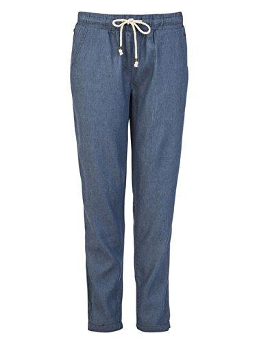 f277cb8f Sky-pants le meilleur prix dans Amazon SaveMoney.es