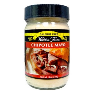 walden-farms-chipotle-mayo-340-gr