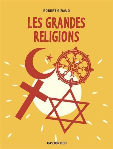 """<a href=""""/node/18582"""">Les grandes religions</a>"""