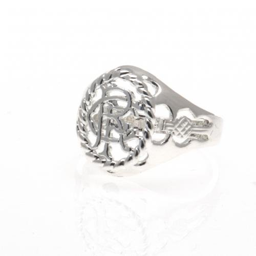 rangers-fc-silver-plated-crest-ring-small-silver-plated-crest-ring-size-r-in-a-gift-box-official-lic