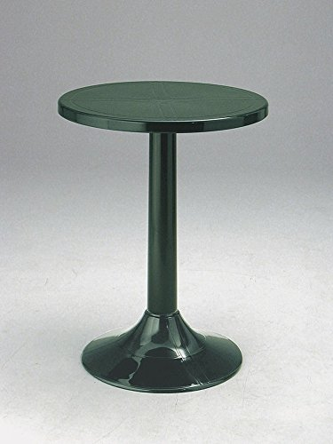 nardi-tucano-table-green