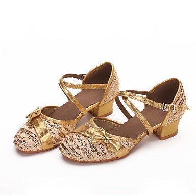 xiamuo-chaussures-de-danse-pour-enfants-personnalisables-paillette-paillette-talon-bas-talons-modern