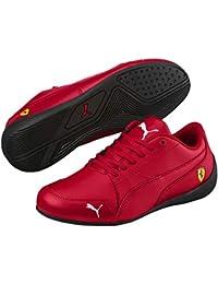 Suchergebnis auf für: Ferrari: Schuhe & Handtaschen