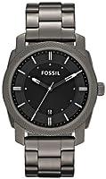 Fossil FS4774 Hombres Relojes de Fossil