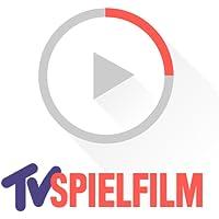 TV SPIELFILM - TV-Programm mit LIVE TV