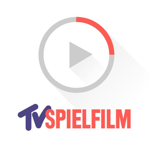 TV SPIELFILM - TV-Programm mit LIVE TV -