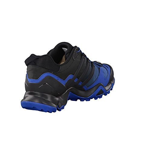 adidas Terrex Swift R GTX, Chaussures de Fitness homme Bleu (Core Blue/core Black/chalk White)