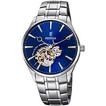 Festina AUTOMATIC - Reloj de pulsera