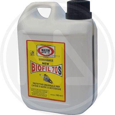 olio-lubrificante-per-catena-motosega-1-lt
