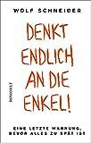 ISBN 3498001531