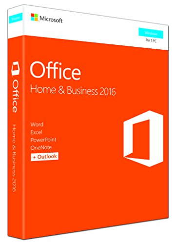 microsoft-office-2016-home-business-windows-1-dispositivo-versione-perpetua
