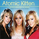 The Tide Is High [CD 1] by Atomic Kitten (2002-11-19) -