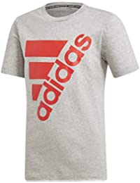 Amazon.es  14 años - Camisetas y camisas deportivas   Ropa deportiva ... de17217de890e