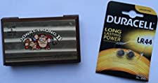 nintendo game and watch donkey kong 2