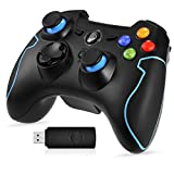 Console Da Gioco - Best Reviews Guide