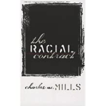 The Racial Contract (English Edition)