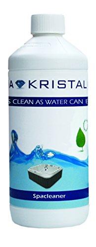 Aqua Kristal ak123961
