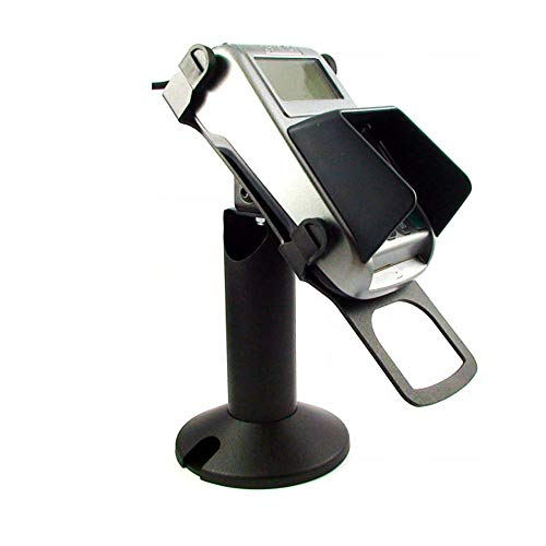 Gemalto P5 Standard Payment Terminal Stand - Free Next Day Delivery in UK