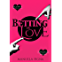Betting on Love (In Love series Vol. 2)