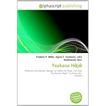 Tsukasa Hōjō: Préfecture de Fukuoka, Manga, Le Cadeau de l'Ange, Cat's Eye, City Hunter, Rash!!, Le Temps des  Cerisiers
