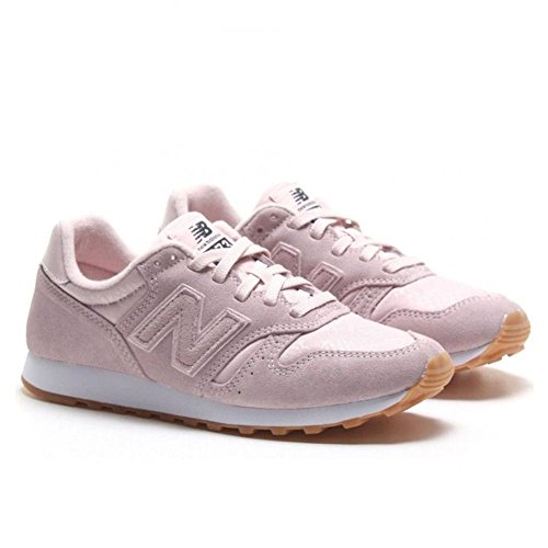 new-balance-damen-wl373-sneakers-pink-405-eu
