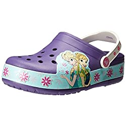 CrocsLights Frozen Fever K...
