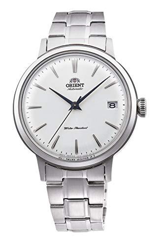 Orologio Orient automatico Donna ra-ac0009s10b