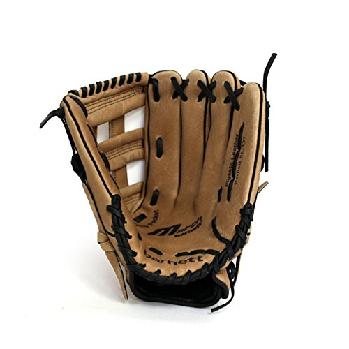 "SL-127 Baseball Handschuh Outfield, 12,7"" RH"
