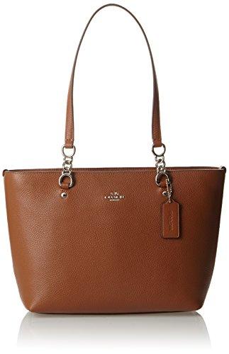 coach-womens-sophia-shoulder-bag