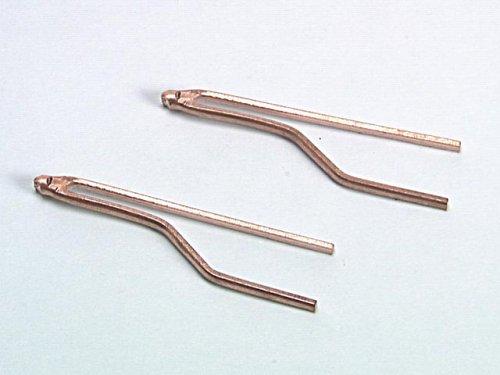 weller-7135-card-of-2-solder-tips-for-8100-d