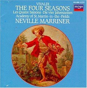 vivaldithe-four-seasons