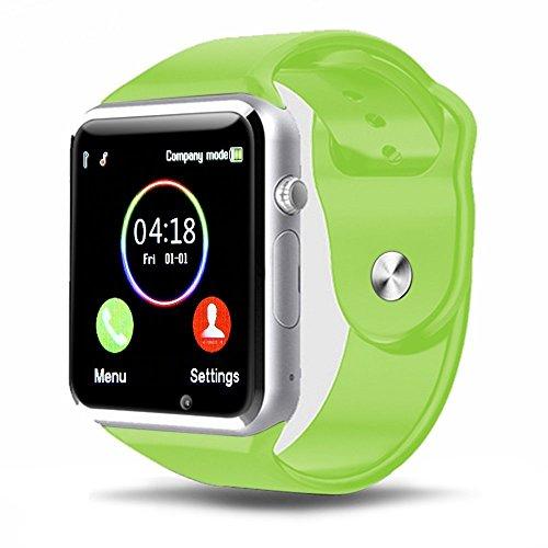 smartwatch-padgene-2017-nuovo-modello-a1-orologio-da-polso-fitness-bluetooth-con-touch-screen-fotoca