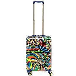 Acheter Aerolite Bagage Cabine Bagage a Main Valise... en ligne