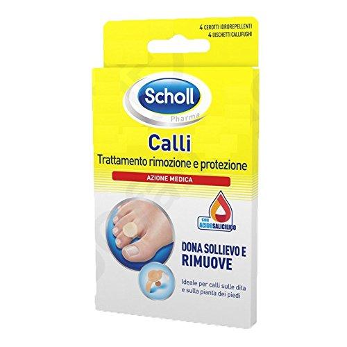 scholl-cerotti-callifughi-per-calli-duri-4-cerotti-e-4-dischetti