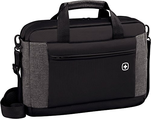 wenger-601057-underground-16-laptop-briefcase-padded-laptop-compartment-with-ipad-tablet-ereader-poc