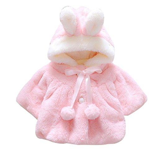 fulltimetm-baby-girls-fur-winter-warm-coat-cloak-jacket-thick-clothes-hoodies-9-24-months-9-months-p