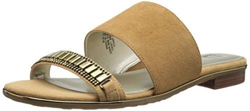 anne-klein-napper-femmes-us-85-brun-sandales
