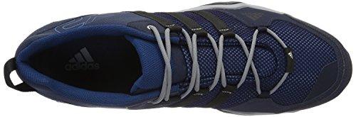 adidas Herren Ax2 Turnschuhe, Blau Azul (Maruni / Negbas / Acetec)