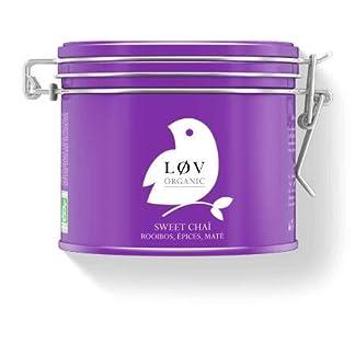 Lv-Organic-Sweet-Cha-100g-Dose