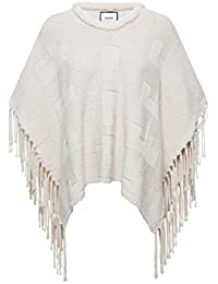 Max & Moi - Poncho LILLY - Femme